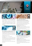 ALP - Temmuz 2015 - Page 6