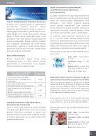 ALP - Temmuz 2015 - Page 7