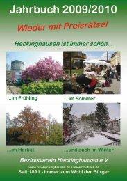 Herunterladen - Heckinghausen.net