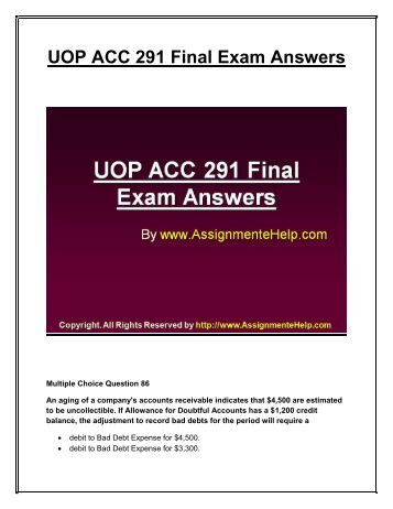 midterm essay part 2 World war ii part 2 assignment videos  this is the same exact idea as your midterm exam  midterm video essay explanation of stepspptx.