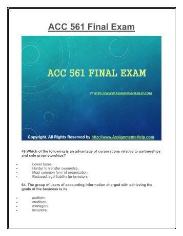 extended essay economics psychology outline