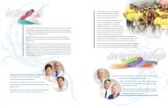 ACC Annual Report - Abramson Cancer Center