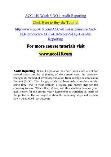 BSCOM 410 BSCOM410 Week 4 Assignment Hot Button Issue (Phoenix)