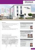 Optimum CNC Katalog 2019 - Seite 3