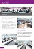 Optimum CNC Katalog 2019 - Seite 4