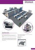 Optimum CNC Katalog 2019 - Seite 5