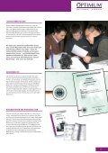 Optimum CNC Katalog 2019 - Seite 7