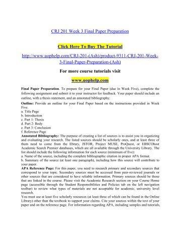 cis 568 final paper