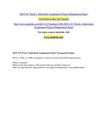 term paper format apa
