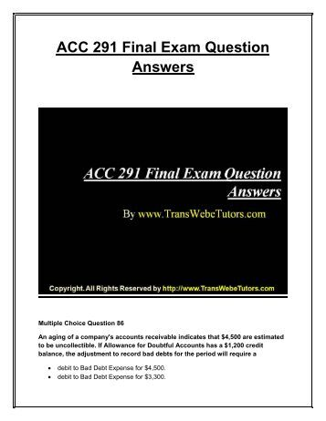 final exam questions law 531 Of phoenix find law531 study guides, notes, and practice tests from  law  531 week 2 quiz university of phoenix law law 531 - fall 2015 register now.