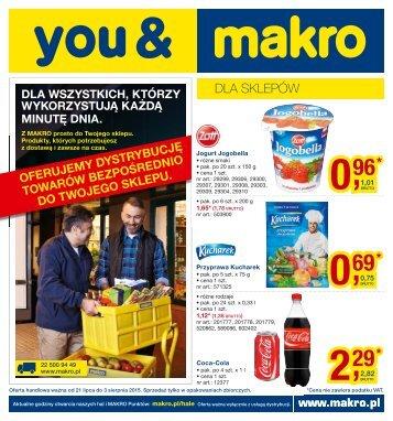 gazetka-promocyjna-makro-katalog-dostaw-do-sklepow-17.pdf