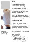 culture clips - Page 5