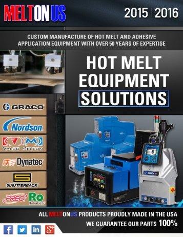 MeltOnUs Online Catalog