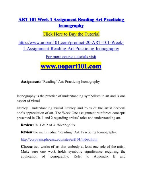 Computer Essays for Students