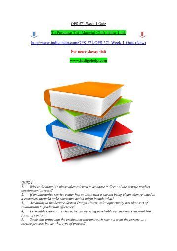 acct 300 quiz Answers for every test and quiz in this book, in the order in which they appear in the book creating a customized file there are a variety of ways to organize glencoe social studies teaching aids.
