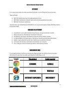CURSO BASICO DE INTERNET - Page 3