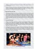5 tips for å spille roulette som en ekspert - Page 2