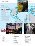 August 2015 airberlin magazin - Elyas M'Barek - Seite 4