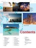 August 2015 airberlin magazin - Elyas M'Barek - Seite 5