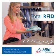 Total RFID