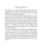 English Translation  - Page 2
