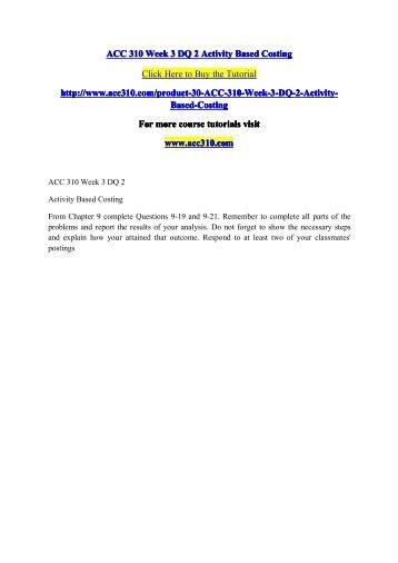 ashford mgt 435