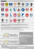 Bertels Fanartikel Katalog 2015-2016 - Seite 2