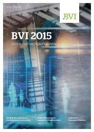 BVI 2015