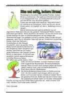 DIE - Page 4