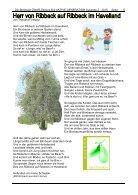 DIE - Page 5