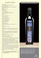o_19ragbcln1a8nq9mrh76tkfd6a.pdf - Page 4