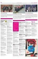 Berner Kulturagenda 2015 N°31 - Seite 6