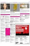 Berner Kulturagenda 2015 N°31 - Seite 7