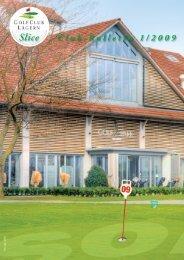02_Slice_FINAL Mittwoch - Golfclub Lägern
