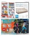 West Newsmagazine 7/29/15 - Page 5