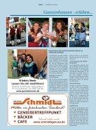 Sonnige Zeiten - Seite 4