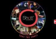 Shot! catalogue