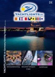 Yachtlights.de e-Katalog Deutsch 10.2015