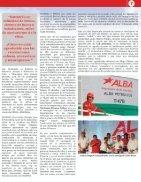 o_19rbfktva1764h28cghf0nad8a.pdf - Page 7