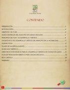 o_19rbhvr1c1m0s1k0b1q4r1l2339ma.pdf - Page 2