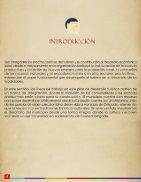o_19rbhvr1c1m0s1k0b1q4r1l2339ma.pdf - Page 4