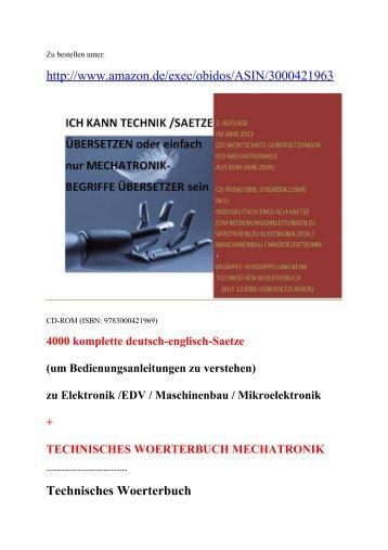 karteikarten uebersetzungen deutsch englisch zu elektrische antriebe messen steuern regeln. Black Bedroom Furniture Sets. Home Design Ideas
