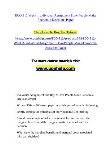 eco 212 final essay example When e-mailing your instructor always put eco 212 the final grade each of the three unit exams will also have an extra credit essay question.