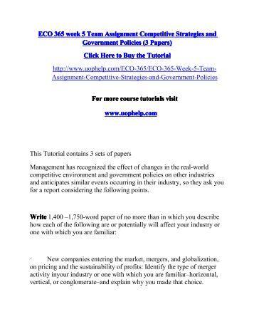 mkt 421 marketing paper essay