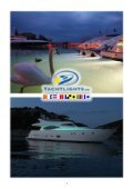 Yachtlights.de e-Catalog English 10.2015 - Page 7