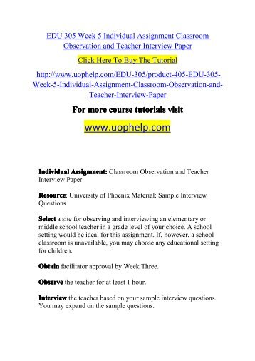 Essays On The Yellow Wallpaper Social Work Application Essays Samples Observation Essay Ideas Observation  Essay Ideas Wwwgxart Daily Teaching Tools Come High School Dropouts Essay also Examples Of Thesis Statements For Expository Essays Home  Essay  Library Resources At Staffordshire University Sample  Essay On Business Communication
