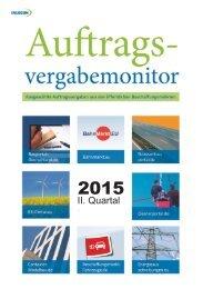 Auftragsvergabemonitor 2015 Quartal 2.pdf