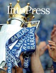 IntoPress Issue 001 Manual.pdf