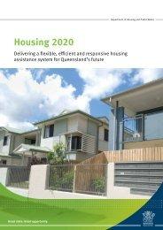 Housing2020Strategy.pdf