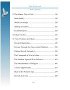 Islam Rediscovered - Page 4